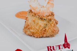 Se pone en marcha Ciudad Creativa de la Gastronomía Burgos, un Mar de Interior