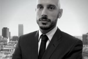 Hubers presenta una conferencia sobre trazabilidad y transparencia en la empresa