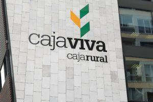 Cajaviva presenta a Miguel Álava, CEO de Amazon Web Services quien dará la conferencia Trabajar cada día como si fuera el primero, Ia innovación no es opcional