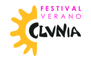 La Plaza de Toros de Huerta del Rey acogerá este verano la nueva edición del Festival de Clunia