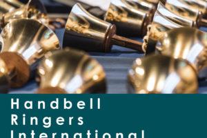Casi 70 campanas de mano repicarán en la Escalera Dorada de la Catedral de Burgos el martes 4 de junio