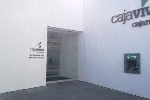 """Cajaviva lanza el programa """"Proyecta Empresas"""" un servicio integral para PYMES"""