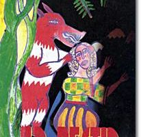 Mañana el MEH acoge la presentación del libro La Bestia de Antonio Ruiz Vega