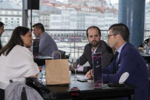 La Oficina de Congresos de Burgos participa los días 25, 26 y 27 de junio en A Coruña en una nueva edición del Iberian MICE Fórum