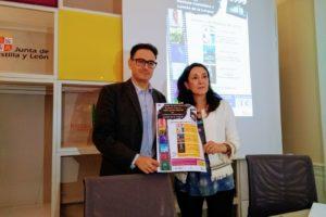 El Instituto de la Lengua y la Fundación Cajacirculo presentan en el Palacio de la Isla el Ciclo de Cine al aire libre dedicado a los Premios Goya