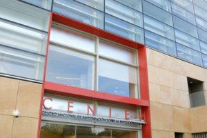 El Cenieh cumple este domingo 10 años de exitosa trayectoria