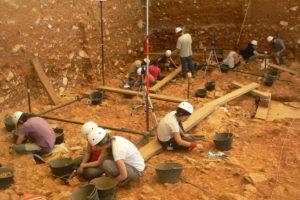 El MEH acoge el curso 'Atapuerca: Últimos descubrimientos y nuevas tecnologías' para aficionados a la evolución humana