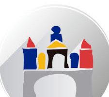 Resultados de la Evaluación de Bachillerato para el Acceso a la Universidad en la Convocatoria Extraordinaria de julio 2019