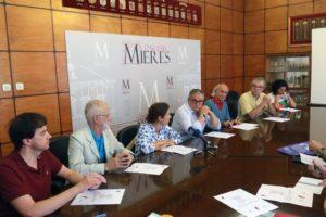La Asociación 'Cultura y Sociedad' otorga uno de sus premios al Sistema Atapuerca por su labor de divulgación del conocimiento