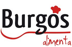 Burgos Alimenta reconoce la aportación de diez figuras de calidad de la provincia