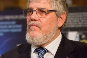 Mañana miércoles en el MEH la charla El primer hombre en la luna: España lo hizo posible