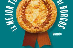 En octubre se realizará la VI Edición del Concurso La Mejor Tortilla de Patata de Burgos