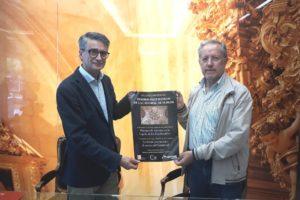 La Socylem y Fundación Cajacírculo presentan el Ciclo: Tesoros Matemáticos en la Catedral de Burgos