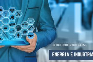 AEPV Burgos celebra este jueves una jornada sobre energía e industria 4.0 para las empresas del Polígono de Villalonquéjar