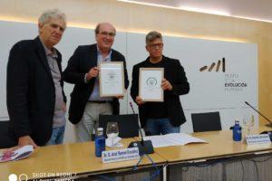 El MEH presenta una nueva programación que apuesta por la divulgación social de la Ciencia, la Cultura y la dinamización del territorio Atapuerca
