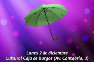 Este martes 2 de diciembre se llevará a cabo la II edición de la Gala Aspanias