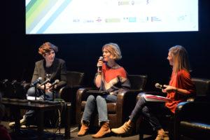 Expertos de Francia y España reclaman en el Foro de la Cultura sistemas más transparentes y justos para defender los derechos de los creadores