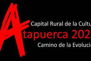 Atapuerca 2020 Capital Rural de la Cultura con dos importantes efemérides