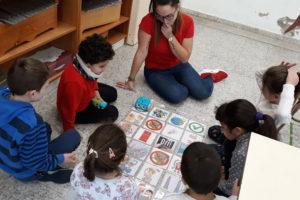 SODEBUR dinamiza actividades navideñas en la agenda de nuestros pueblos