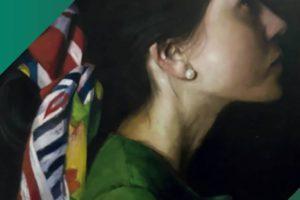 La exposición Miradas de Juan Martín Oña se prolonga hasta el 20 de diciembre