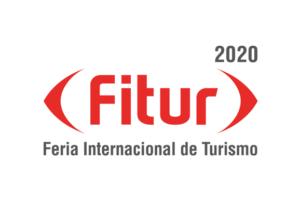 Burgos abandera su participación en FITUR con el protagonismo del VIII Centenario de la Catedral y el Año Jubilar 2021