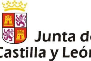 La Junta organiza una jornada institucional para conmemorar el día de la Constitución