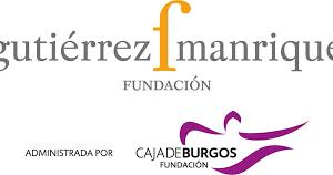 La Fundación Gutiérrez Manrique destinará 400.000 euros al apoyo de entidades sociales