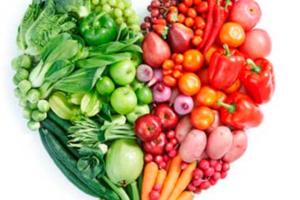 El Gobierno aprueba medidas urgentes para modificar la ley de la cadena alimentaria y prohibir la venta a pérdidas