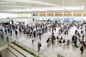Burgos apuesta por el segmento de eventos y reuniones en Meeting & Incentive Summit Madrid 2020