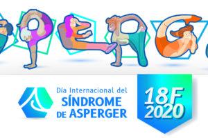 Mañana 18 de febrero se celebra el Día Internacional del Síndrome de Asperger