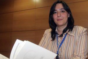 El MEH presenta mañana martes la charla Burgos Legua Cero del Viaje de Magallanes-Elcano con Montserrat León