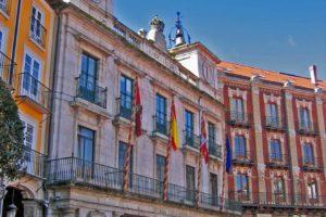 Nuevo bando municipal del Ayuntamiento de Burgos con importantes recomendaciones