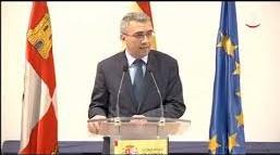 La Delegación del Gobierno gestiona con el IMSERSO la puesta a disposición de la Junta de Castilla y León de dos centros asistenciales en Burgos y Salamanca para afrontar la crisis sanitaria