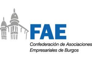 FAE colabora con el Ayuntamiento en la difusión de las medidas de apoyo a empresarios y autónomos