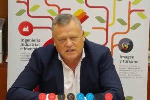 SODEBUR aprueba 1.685.000 euros para apoyar a las empresas y autónomos de la crisis del Covid-19