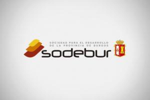 La CE reconoce las acciones del proyecto europeo Rural-SMEs de SODEBUR