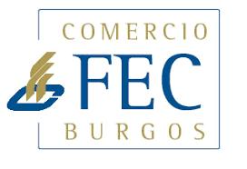 La FEC Burgos rechaza la propuesta de las grandes superficies y centros comerciales de apertura de todos los domingos y festivos