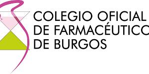 El Ayuntamiento establece un servicio de farmacia a domicilio en colaboración con el Colegio de farmacéuticos de Burgos