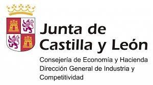 La Junta moviliza 367,6 millones de euros en medidas económicas para impulsar la actividad y el empleo en las empresas y aplazar impuestos en la Comunidad