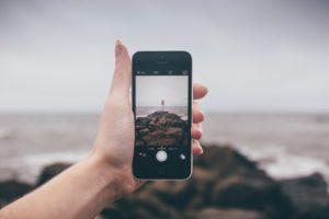 Los Servicios Sociales municipales incrementan la atención telefónica