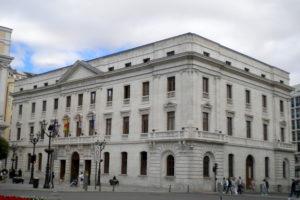La Diputación aprueba el nuevo calendario para las Muestras de Corales, Coros y Bailes Provinciales