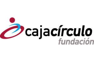 Fundación Cajacírculo y el Instituto Castellano y Leonés de la Lengua acogen el ciclo de cine al aire libre
