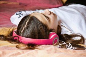 La UBU realizará un estudio sobre el consumo de la música durante el confinamiento
