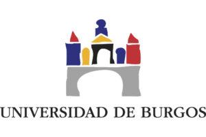 La UBU da la bienvenida a los alumnos del curso de Experto Universitario en Competencias Inclusivas