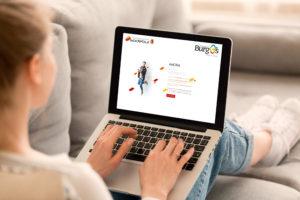 SODEBUR prepara al sector turístico en marketing digital para cuando se reinicie la actividad