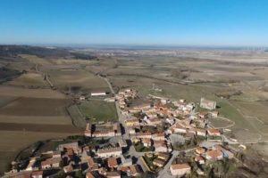 El C.I.T. Sierra de Atapuerca apuesta por el Proyecto Europeo Smart Rural