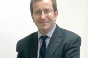 Un colaborador científico de la UBU lidera una publicación internacional sobre la PTI