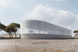 El Ayuntamiento presenta el proyecto Burgos Ecoenergías una red Red de Calor mediante energías renovables que se instalará en la ciudad