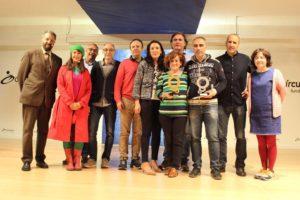 Éxito de participación en el Concurso de Microrrelatos del Círculo Creativo