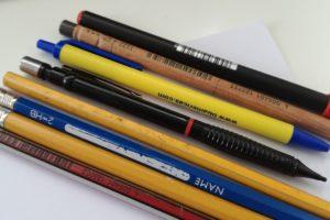 El Ayuntamiento organiza un concurso de dibujo para celebrar el día del reciclado que se celebra el 17 de mayo